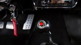 Shelby Mustang GT500 Eleanor 60 Segundos (1)