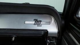 Shelby Mustang GT500 Eleanor 60 Segundos (3)