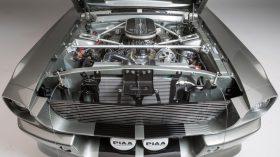 Shelby Mustang GT500 Eleanor 60 Segundos (5)