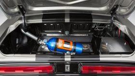 Shelby Mustang GT500 Eleanor 60 Segundos (6)