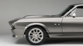 Shelby Mustang GT500 Eleanor 60 Segundos (7)