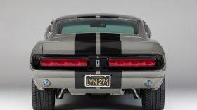 Shelby Mustang GT500 Eleanor 60 Segundos (8)