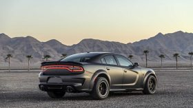 SpeedKore Dodge Charger 10