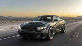 SpeedKore Dodge Charger 2