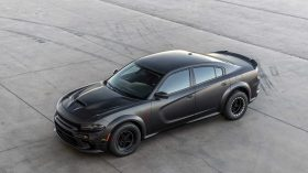 SpeedKore Dodge Charger 4
