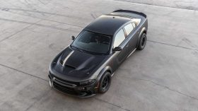 SpeedKore Dodge Charger 6
