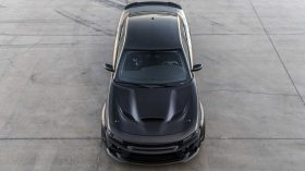SpeedKore Dodge Charger 8