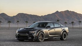 SpeedKore Dodge Charger 9