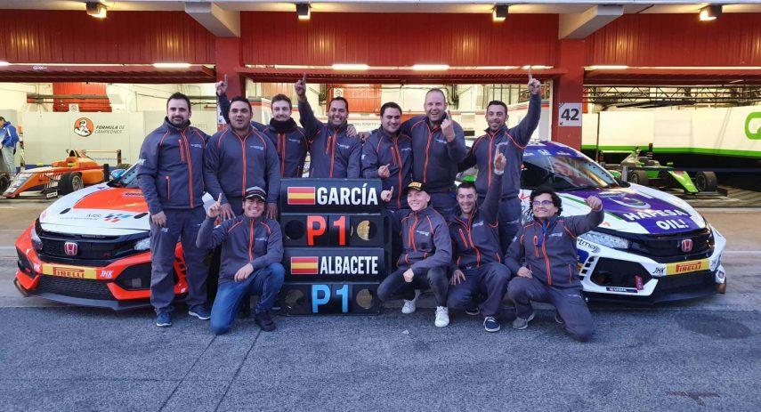 teo martin motorsport 2019 (1)