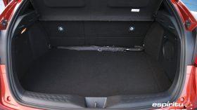 Toyota C HR 180h 2020 19