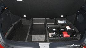 Toyota C HR 180h 2020 20