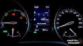 Toyota C HR 180h 2020 25