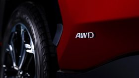 Toyota RAV4 Prime 2020 (14)