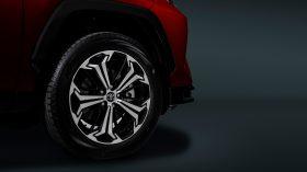 Toyota RAV4 Prime 2020 (15)