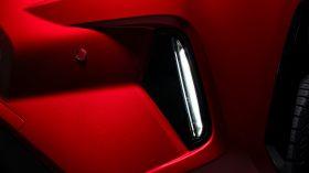 Toyota RAV4 Prime 2020 (16)