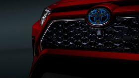 Toyota RAV4 Prime 2020 (17)