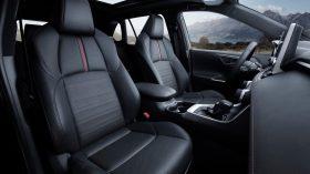 Toyota RAV4 Prime 2020 (20)