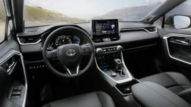 Toyota RAV4 Prime 2020 (22)