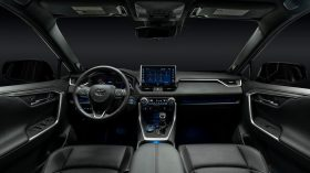 Toyota RAV4 Prime 2020 (23)