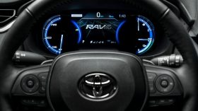 Toyota RAV4 Prime 2020 (26)