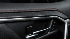 Toyota RAV4 Prime 2020 (28)
