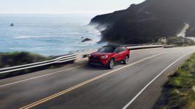 Toyota RAV4 Prime 2020 (4)