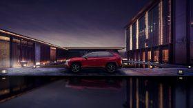 Toyota RAV4 Prime 2020 (7)