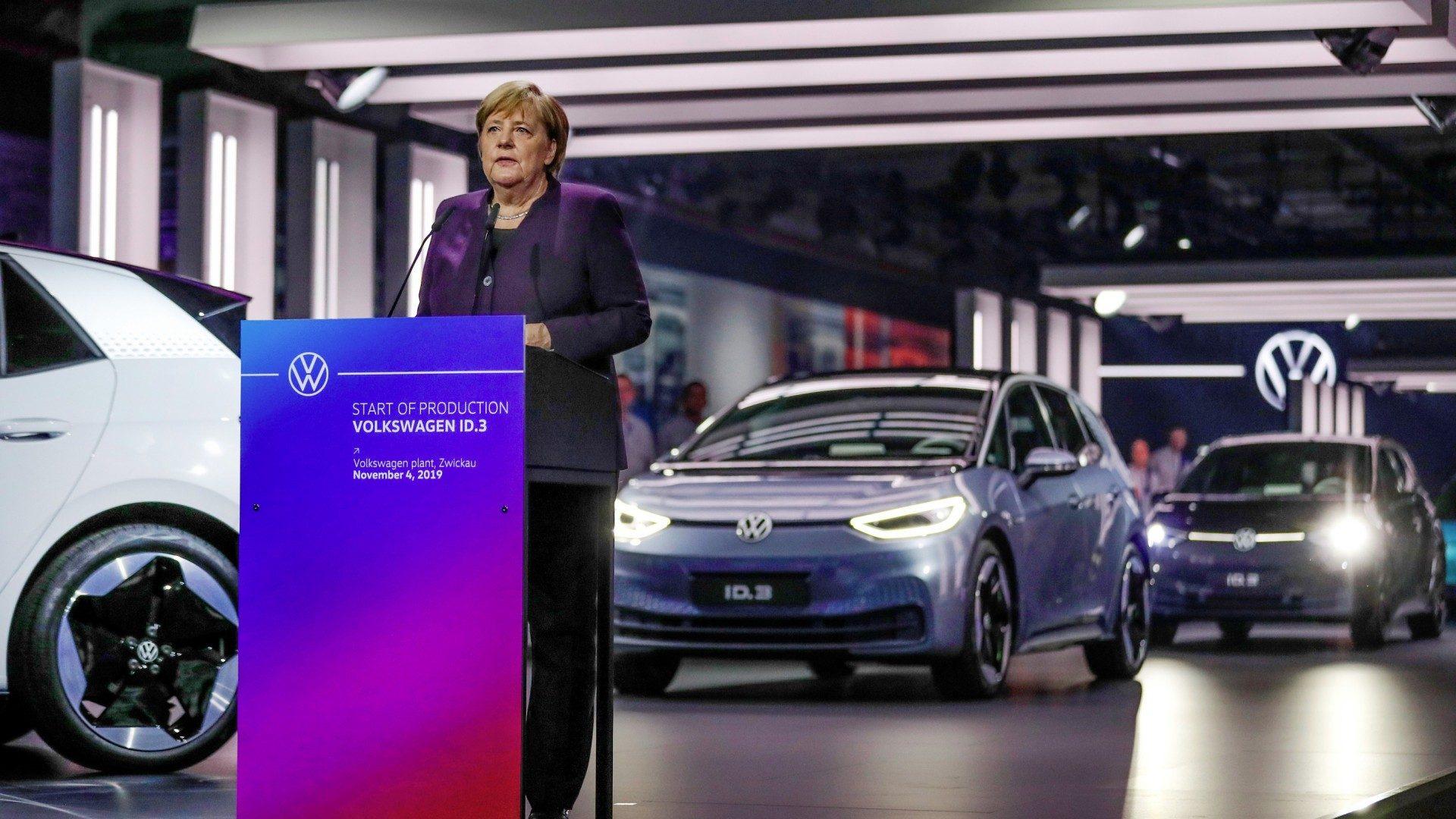 Volkswagen ID 3 Produccion (3)