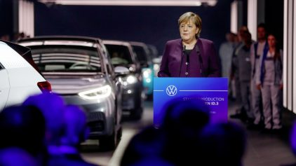 Volkswagen ID 3 Produccion (4)