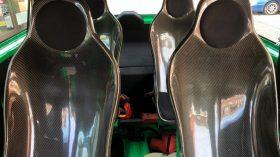 Volkswagen T5 motor Porsche 911 Turbo (10)