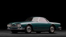 1959 Maserati 5000 GT Michael Furman (2)