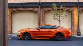 2020 Shelby Super Snake Bold Edition (9)