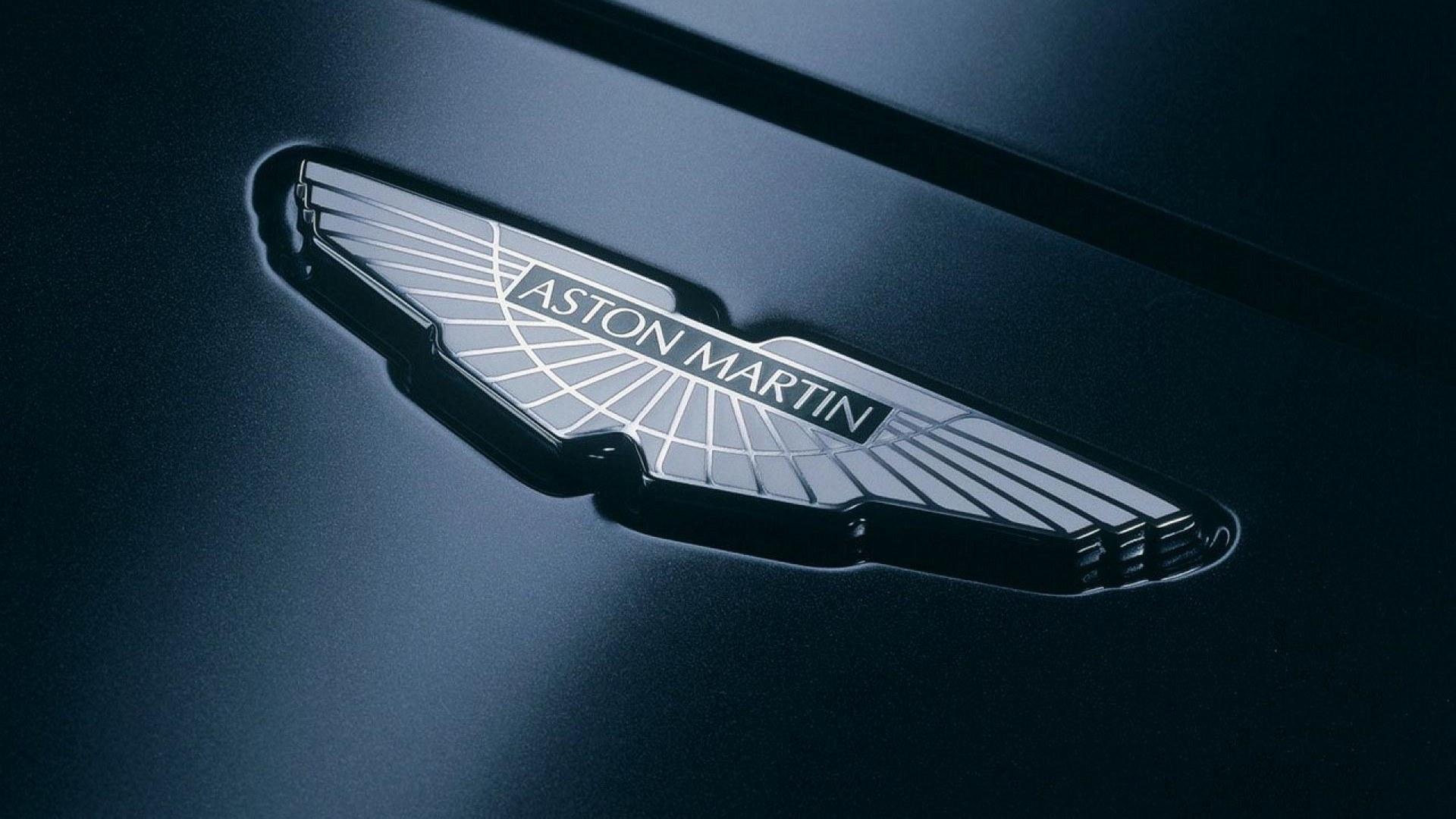 Lawrence Stroll podría hacerse con un gran pedacito de Aston Martin
