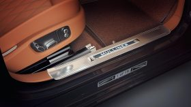 Bentley Mulsanne Extended Wheelbase Limited Edition (5)