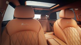 Bentley Mulsanne Extended Wheelbase Limited Edition (6)