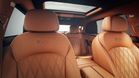 Bentley Mulsanne Extended Wheelbase Limited Edition (7)