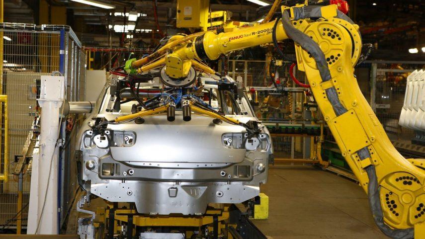 Así afectará la fusión entre FCA y PSA a las fábricas españolas