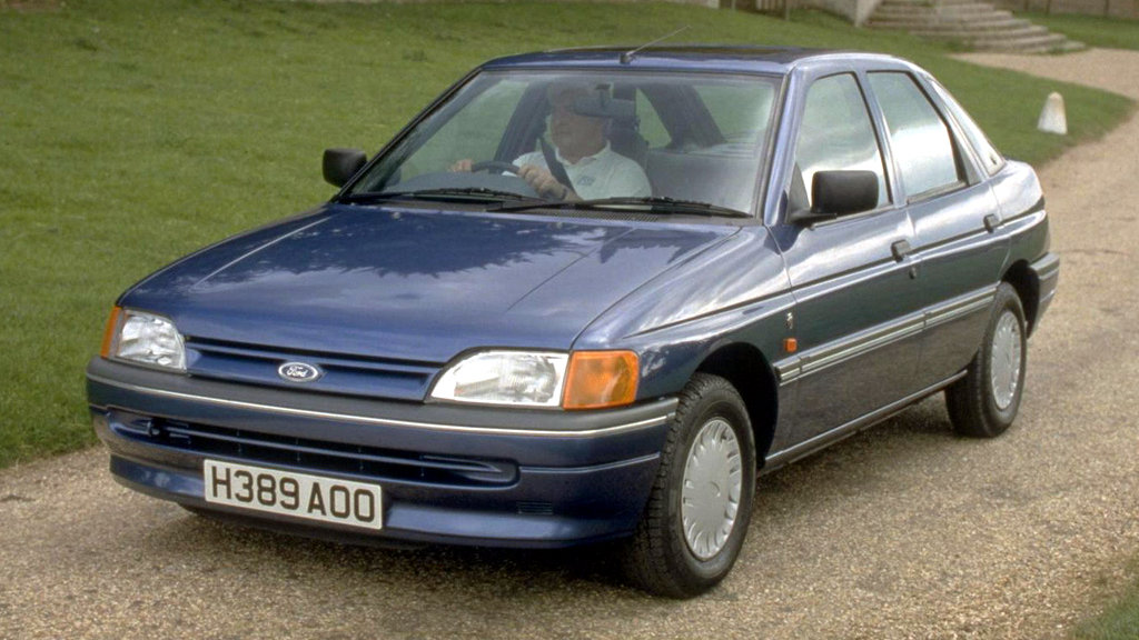 La Trinca - Página 2 Ford-escort-ghia-5p-mkv-4