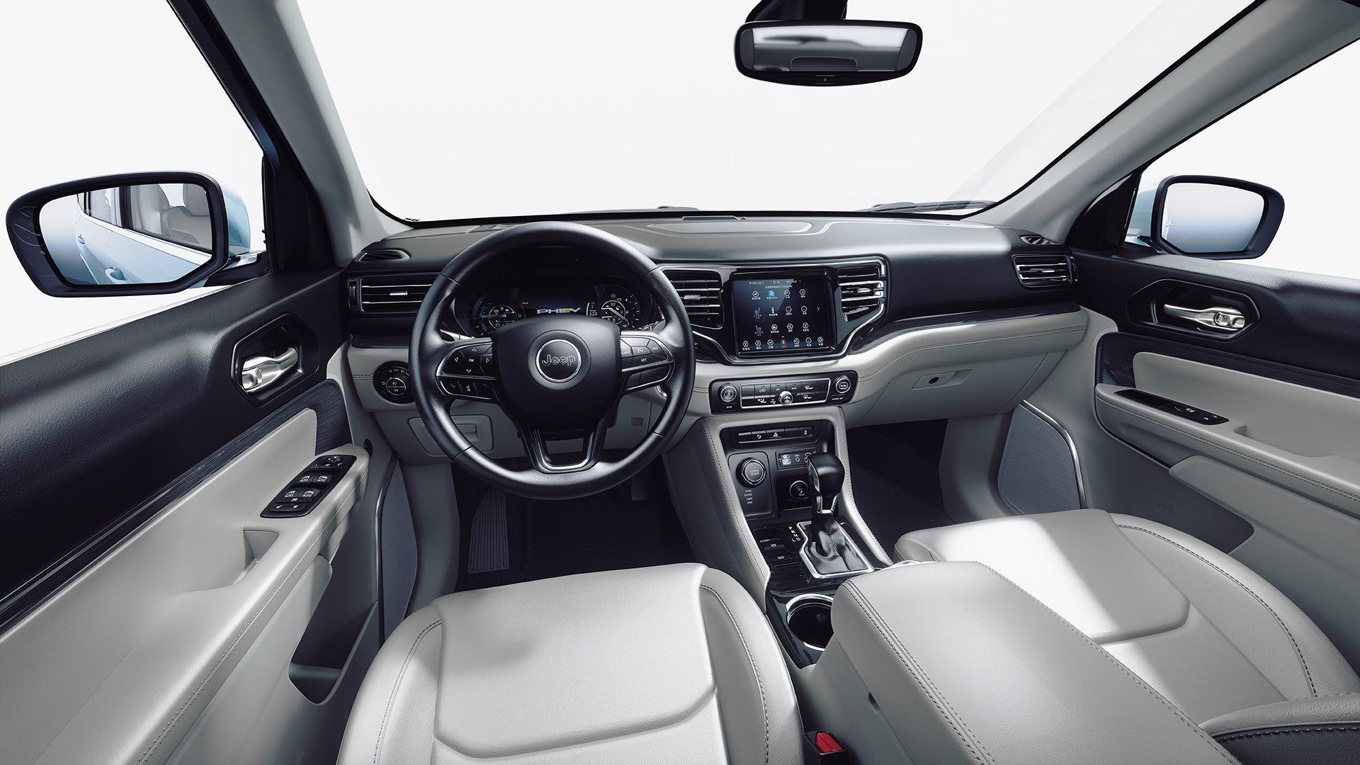 jeep grand commander phev 2020 (3)