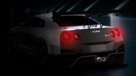 JRM GT23 Nissan GT R GT1 (10)
