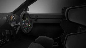 JRM GT23 Nissan GT R GT1 (9)