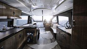 Lexus LY 650 Yate Interior (3)