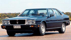Maserati Quattroporte AM330 01