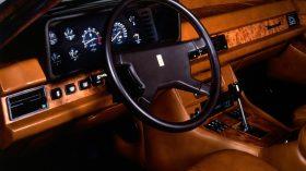 Maserati Quattroporte AM330 03