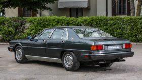 Maserati Quattroporte AM330 14