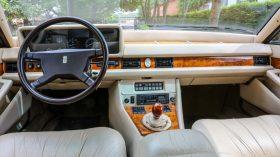 Maserati Quattroporte AM330 15