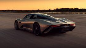 McLaren Speedtail test (1)
