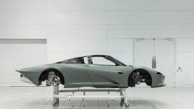 McLaren Speedtail test (10)