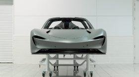 McLaren Speedtail test (11)