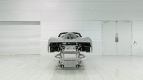 McLaren Speedtail test (12)